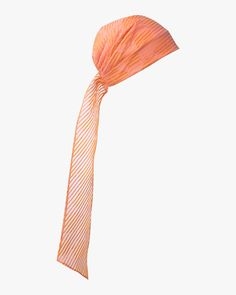 $97.0. EUGENIA KIM Scarves & Wrap Gigi Organza Headscarf #eugeniakim #scarves&wrap #scarf #accessories Metallic Scarves, Eugenia Kim, Pink Gifts, Dry Shampoo, Floral Bouquets, Sun Hats, Scarf Wrap, Polka Dots, Accessories