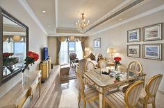 Luxury-Hotel-Dubai-11.jpg 910×605 pixels