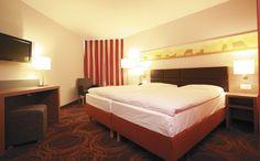 #Schweiz #Luzern 4* Ameron Hotel Flora/ direkt am Vierwaldstättersee http://www.animod.de/hotel/ameron-hotel-flora-luzern/product/4909/L/DE