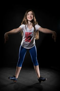 Celebrate National Tap Dance Day with this shirt being 50% off in our Blowout Sale! Tap Dance, Dance Wear, Tap Shoes, Dance Shoes, Dance Dreams, Dancing Day, Dance Tights, Gene Kelly, Dance Leotards
