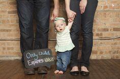 blog_chicago_baby_photography_IMG_4787