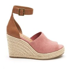 36 Perfect Espadrille Shoes Ideas Best For Summer