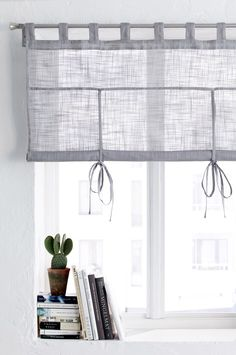 Tilt Mechanism for Blinds Home Depot – Blinds Ideas Blinds Home Depot, House Blinds, Blinds For Windows, Diy Curtains, Kitchen Curtains, Scarf Curtains, Rideaux Design, Custom Drapes, Curtain Designs