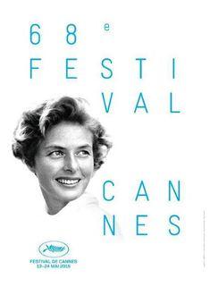 68e FESTIVAL CANNES
