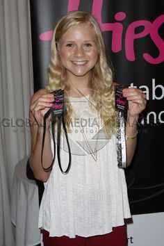 Sidney Fullmer Teen Choice Awards Gifting Suite presented by Red Carpet Events LA, Beverly Hills, CA 09/08/14 (Photo by © GlobalMediaImages.com)