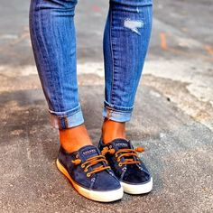 Women's Seacoast Washed Canvas Sneaker - Sneakers | Sperry Top-Sider