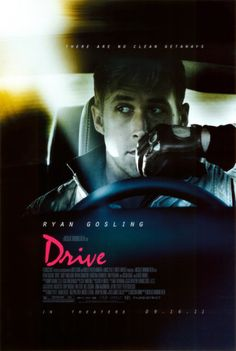 Drive Posters from AllPosters.com