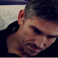 Jim Caviezel via Facebook page: