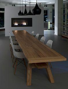 Trend Showroom Designerk chen Arclinea K chen Frankfurt
