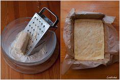 Spód do mazurka wykonuje się z ciasta kruchego i trzeba przestrzegać kilku prostych zasad, aby wyszedł kruchy i delikatny.…