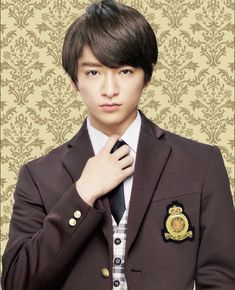 Yuri Chinen, My Love, Celebrities, People, Holy Spirit, Idol, Characters, Life, Holy Ghost