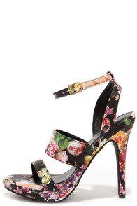 Shoes! Women's Fashion Shoes - Cute & Trendy Shoes for Juniors - Page 7
