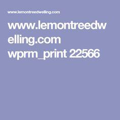 www.lemontreedwelling.com wprm_print 22566