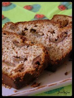 Cake Stanislas