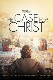 [VOIR-FILM]] Regarder Gratuitement The Case for Christ VFHD - Full Film. The Case for Christ Film complet vf, The Case for Christ Streaming Complet vostfr, The Case for Christ Film en entier Français Streaming VF Drama Movies, All Movies, Movies To Watch, Movies Online, Drama Film, Movies 2019, Action Movies, Hd Streaming, Streaming Movies