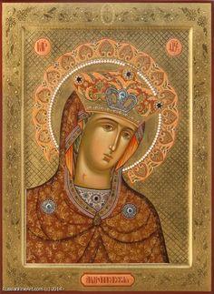 Russian Icons, Painting Workshop, Holi, Mona Lisa, Icon Icon, Carving, Artwork, Catalog, Detail