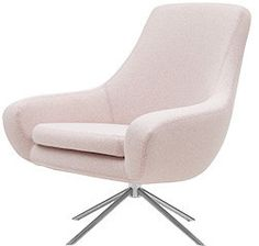 Fotel Noomi | SOFTLINE | DESIGNZOO | Designzoo