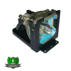 #610-304-5214 #OEM Replacement #Projector #Lamp with Original Philips Bulb