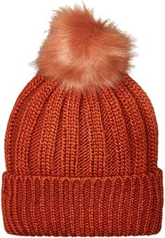 Wholesale Lot 12 Thermal Insulated HEAVY DUTY Striped Winter Knit Beanie Hats