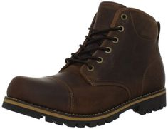 Timberland Men's Earthkeepers Rugged Boot « Clothing Adds Anytime