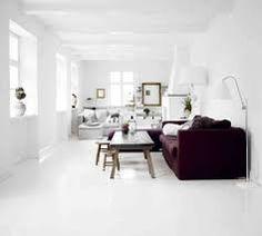 Image result for styl szwedzki wnętrza