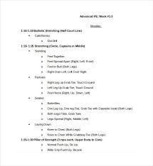 Image Result For Sample Basketball Practice Plan Templates