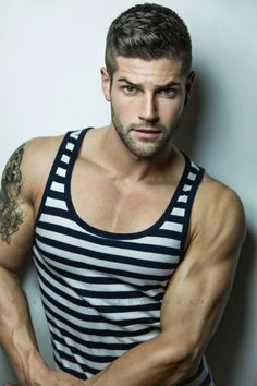 jeremy baudoin by alexis salgues