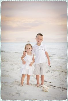 beach kid poses - Google Search