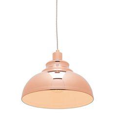 Risto 1lt Copper