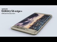 Samsung Galaxy Note 5 and Galaxy S6 Edge Plus finally presented - http://hexamob.com/news/samsung-galaxy-note-5-and-galaxy-s6-edge-plus-finally-presented/