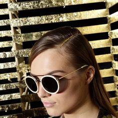 Dries Van Noten's S/S '14 collection. Paris Fashion Week spring/summer 2014 blog - Telegraph