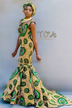 PROM 2019 African Print Dresses, Ankara Dresses For Prom, Dashiki Dresses for Prom, Kitenge Dresses for Prom, Custom African Dresses 2019 African Inspired Fashion, African Print Fashion, Africa Fashion, African Prints, Ghana Fashion, African Patterns, Tribal Fashion, Fashion Men, Fashion Styles