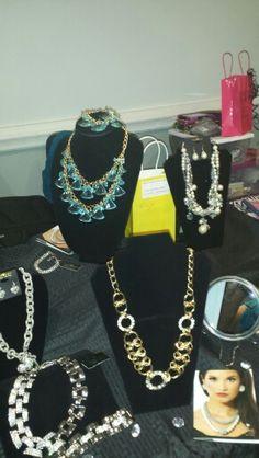 Traci Lynn Fashion Jewelry On Sale Now!