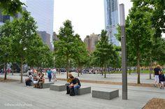 911-Park-area.jpg (1080×715)