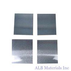 Density Of Tantalum - ALB Materials Inc Relative Atomic Mass, High Speed Machining, Chemical Plant, Grain Size, Thermal Expansion, Heat Exchanger