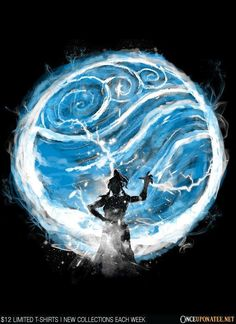 Avatar : Legend of Aang Korra Avatar, Team Avatar, Avatar World, Avatar Series, Korrasami, Fire Nation, Fandoms, Fanart, Animation
