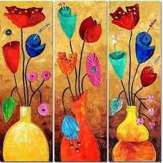 balance in art - Google Search