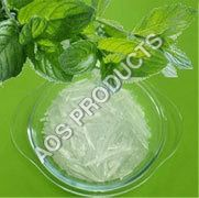 AOS PRODUCTS from Ghaziabad, Uttar Pradesh (India) is a manufacturer, supplier and exporter of Menthol Crystal, Mentha Arvensis Essential Oil at reasonable price. Mouth Freshener, Razor Burns, After Shave Lotion, Aftershave, Lotions, The Balm, Essential Oils, Crystals, Products
