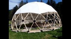 5v geodesic dome buckminster fuller pinteres. Black Bedroom Furniture Sets. Home Design Ideas