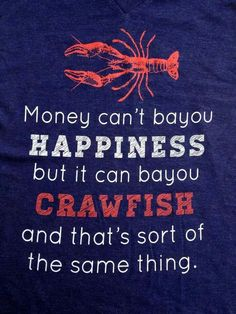 Need this for texas live crawfish!