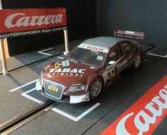 Audi Sport Team Abt - Oliver Jarvis