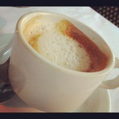 #coffee #marocha