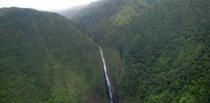 West Maui Mountains Helicopter Tour