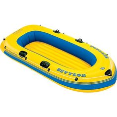 1000 images about inflatable boats on pinterest for Caravelle piscine