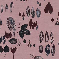 Maharam - Foliage by Hella Jongerius