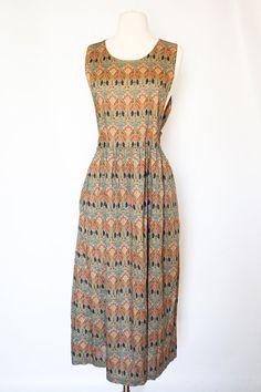 Sommerkleider von cecil
