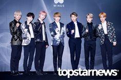 #방탄소년단 #BTS 의 2016년 정규 앨범부터 믹스테잎-연기까지 http://ift.tt/2hY5vk5