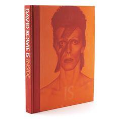 http://www.vandashop.com/David-Bowie-Is-Deluxe-Hardback/dp/B00B27D77S?field_availability=-1