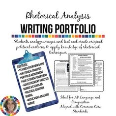 Art school personal essay graphic organizer