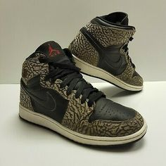 344 Best Nike Rare Trainers,Vintage Trainers,Limited Edition